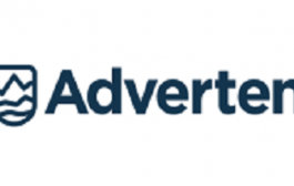 A suitable company for Adverten Affiliate company
